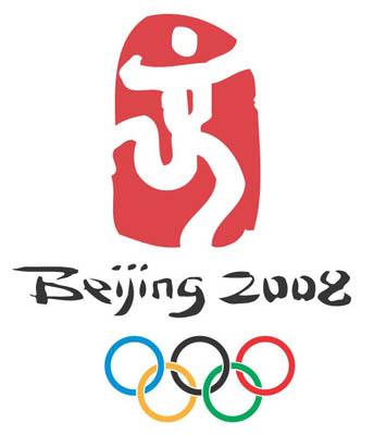 BeijingOlympics