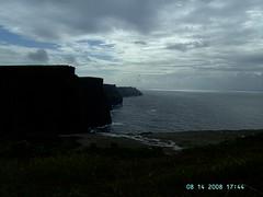Cliff's Moher-1 (pierluigipietropaoli) Tags: grouptripod