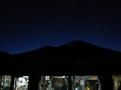 DSC03494 (24cut) Tags: japan fuji fujisan 富士山 mtfuji fujiyama