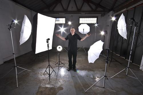 52 - 1 - Garage Studios