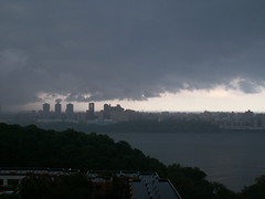NYC Tornado Warning 8/15/08 (2)