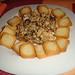 Restaurante Toma Pan y Moja - Miraflores de la Sierra - Madrid