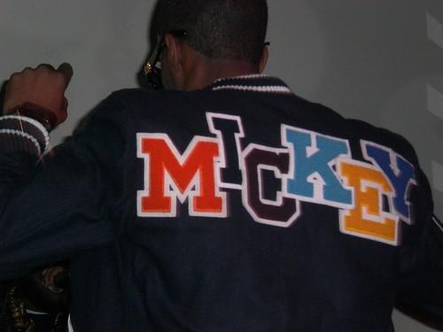 mickeyfactz