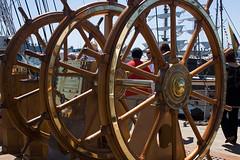 2008 Tall Ships Challenge Pacific Coast (mylene ann) Tags: sandiego asta sandiegobay tallshipschallengepacificcoast