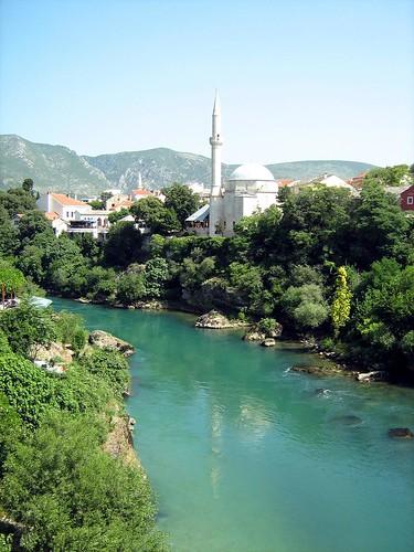 Bosnia 028