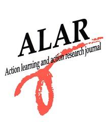 ALARj banner