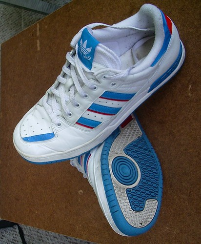 Professional Tennis Shoes Lendl Shoes Sport Adidas Sport Shoes Ivan UxnwU0rq8