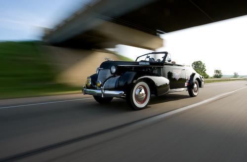 Cadillac.jpg por greatracecom.