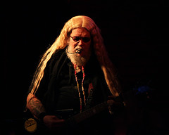 David Allan Coe (Kevin Baldes) Tags: house classic rock photography kid concert punk country dean guitars couch dime dac legend outlaw pantera concertphotos davidallancoe countryoutlaw countryphotography