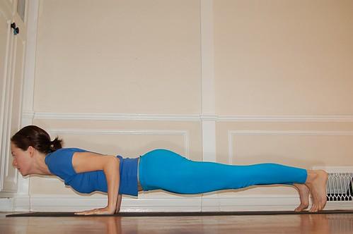 chaturanga yoga  google search  chaise lounge yoga
