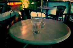 UTO cafe (Stanley.Xu@SH) Tags: cafe shanghai