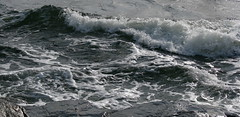 IMG_1563 (mezzo73) Tags: water vesi