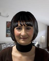 Modello Naima