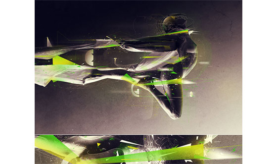 dibujos_inglaterra