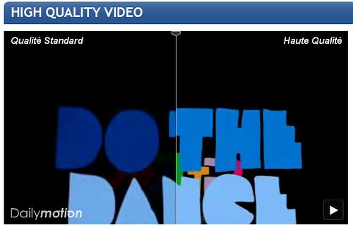 dailmotion-hq-meilleure-qualite-videos