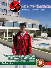 Artur_Vulpe (amicalekarate) Tags: italia karate e 2008 campeonato mundo seleco juniores cadetes amicale wuko