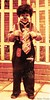 Tambien a veces... (Felipe Smides) Tags: chile boy portrait art me arte retrato clown yo s payaso niño felipe payasito artisticexpression instantfave i mywinners abigfave aplusphoto beatifulcapture artlegacy smides fotografiasmides funfanphotos felipesmides fotodeelañoquecayóelpunkcuandoviviafreddymylasmonedasdepeoservianparaalgo