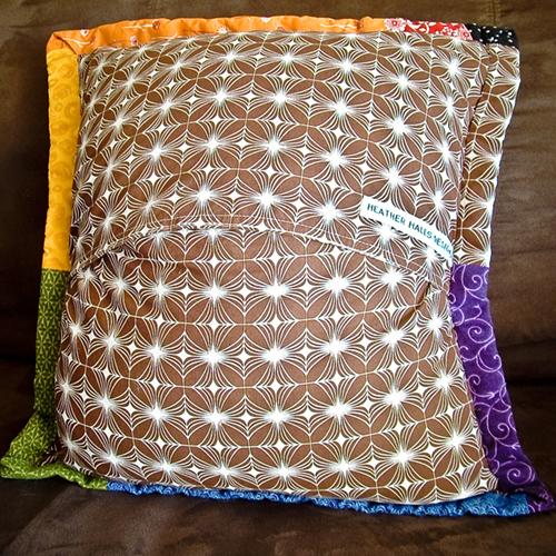 pillow_back