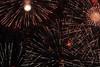 DSC_3732 (Guus Krol) Tags: fireworks ukraine kazantip казантип украина z16 烟花爆竹 mirnyy kazantip2008 krymavtonomnarespublika