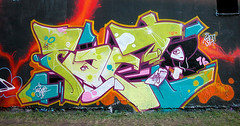 Fact / Berlin (Aple76) Tags: