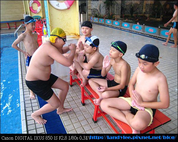 奇蹟班游泳課_071.jpg