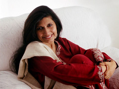 "dr fauzia saeed (tango 48) Tags: pakistan design education women general dr culture doctor issues taboo saeed homeeconomics womenissues fauzia redlightarea drfauziasaeed ""distinguishedleadershipawardforinternationals"" mehergarh taboothehiddencultureofaredlightarea"