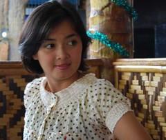 sinta4 (hongky_Lie) Tags: girl putri bangka cantik belitung cewek pangkalpinang