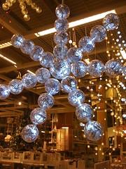Ikea Weihnachten.The World S Best Photos Of Ikea And Weihnachten Flickr Hive Mind