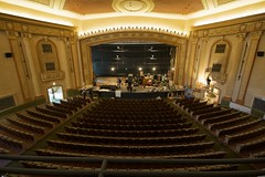 Count Basie Theater Remodel by sjwillis