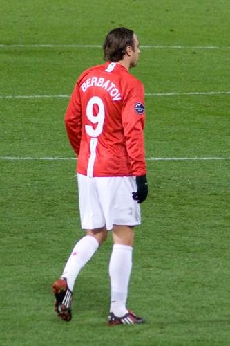 United V Celtic-9