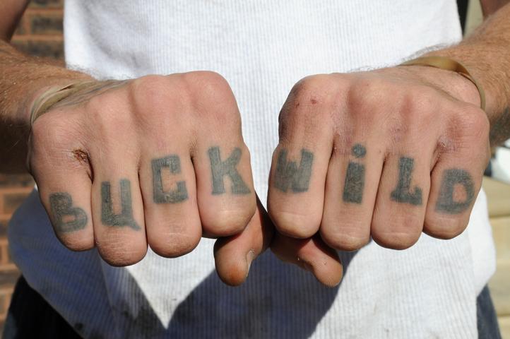 buck wild_2069 web