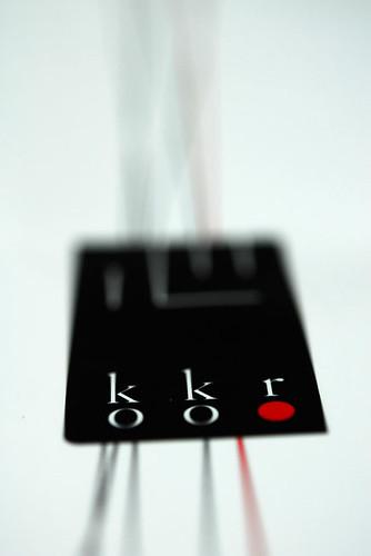 kokoro - DSC_2837