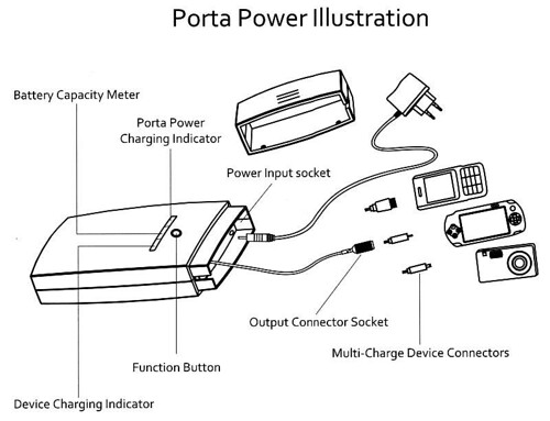 opt充電系列40
