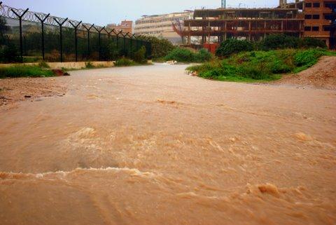 fuertes lluvias y temporal 26-10-2008 012