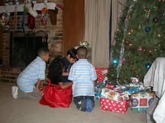 christmas2006_07