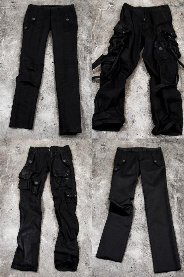 julius clothes 2