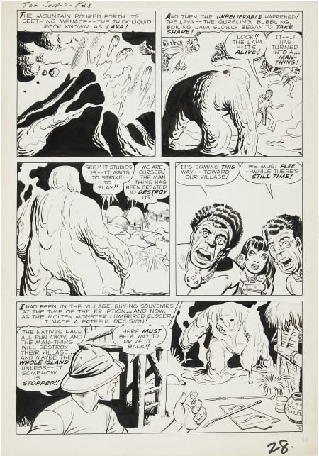 tos07_03_kirby-ditko