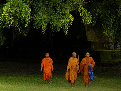 Enlightened from darkness (Bn) Tags: bravo nirvana monks laos enlightenment soe enlightened buddhistmonks buddhapark theravada supershot lifeispain watxiengkhuan xiengkhuan abigfave anawesomeshot aplusphoto ysplix teachingsofthebuddha meditativelife buddhisminlaos spiritalpractise