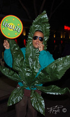 Legalize me