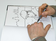 mani di Giardino 2003 DSCN0402