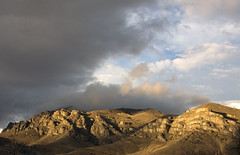 arco hill (john curley) Tags: idaho arco
