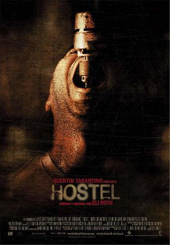 Hostel cine online gratis