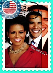 "2009/2012 wishes :: Obama: fascinating the whole world : ""Yes we can!"". On Explore, #425 - 2008-11-08 (eagle1effi) Tags: portrait usa art face lumix persona election expression retrato yes kunst can fav20 portrt we panasonic portret ritratto 2009 obama inauguration picnik damncool onexplore portrtt 425 fav10 supershot views500 10faves views100 views200 20faves views400 views300 views1000 yeswecan views2000 arckp 25faves abigfave artexpression obamaforpresident eagle1effi ishotcc artisticportraits dmcfx10 theunforgettablepictures goldstaraward yourbestoftoday effiart protrahere effiartkunstcopyrightartisteagle1effi effiartgermany effiarteagle1effi ber100malgesehen"