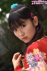 木嶋のりこ 画像81
