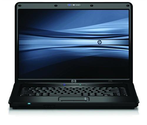 HP Compaq 6735s 02