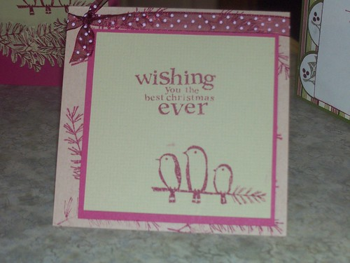 cards 078