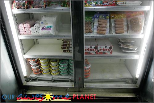 Yamazaki Japanese Grocery