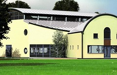 portfolio work (Renderhouse ludwig desmet) Tags: architecture 3d visualisation renderhouse