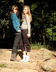 DSC_01403005 (wonderjaren.net) Tags: model shoot shauna morgan yana fotoshoot age9 age12 12yo age13 9yo 13yo teenmodel childmodel