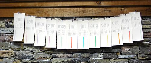 calendar-minimal-stripes_112508_02sm
